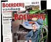banner-magazine-new