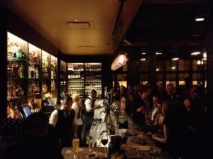 bar-area Paris Club