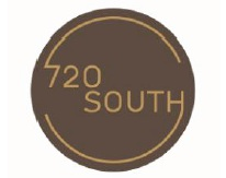 720 South