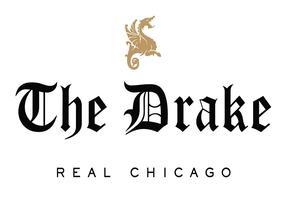 The-Drake