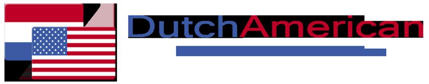 Dutch American Chamber