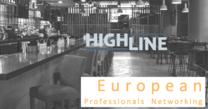 Highline european networking