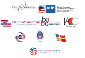 European Chamber Logos June 2