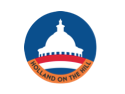 Holland on the Hill Logo