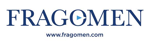 Fragomen-logo